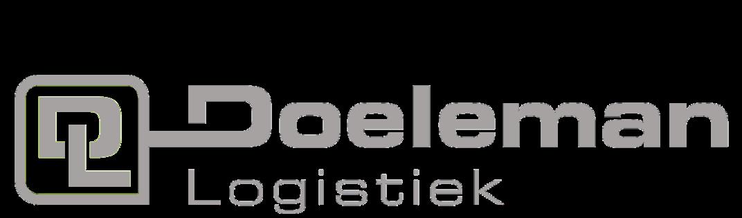 Doeleman Logistiek