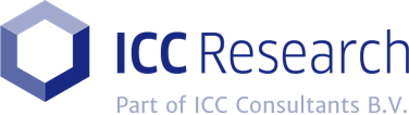 ICC Research