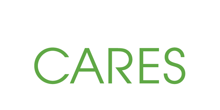 FSB Cares Logo