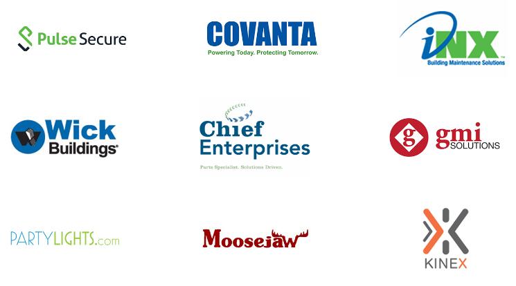 Customers who buy NetSuite through goVirtualOffice