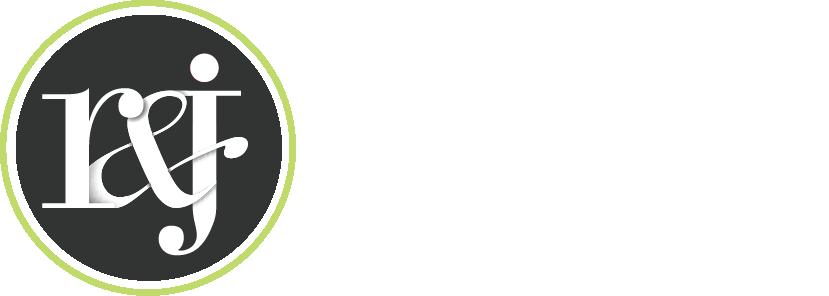 R&J Strategic Communications
