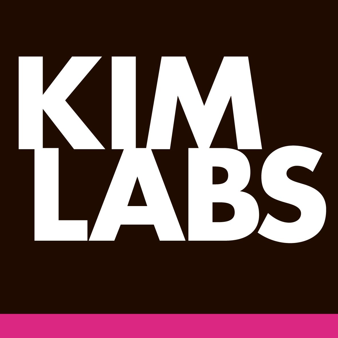 Kim Labs GmbH