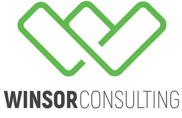 Winsor Consulting Group