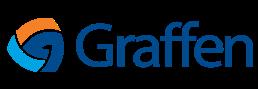 Graffen Business Systems
