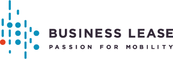 Business Lease logo
