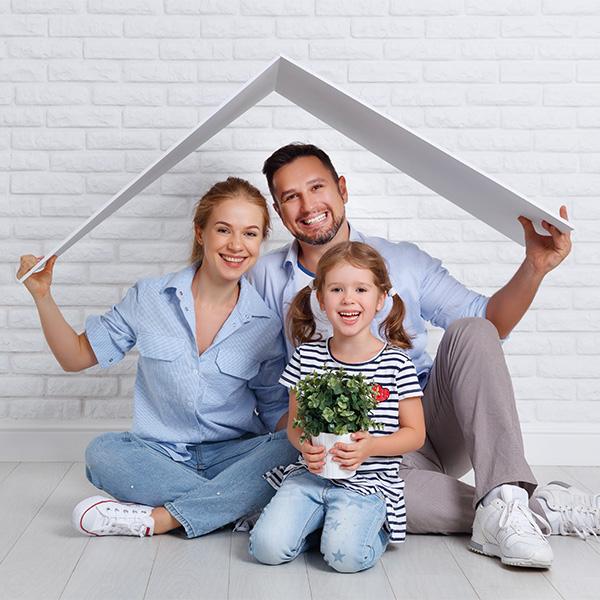 Proteggi la tua casa e la tua salute