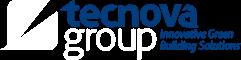 Tecnova group