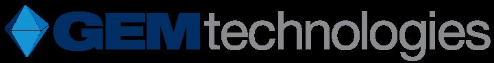 GEM Technologies