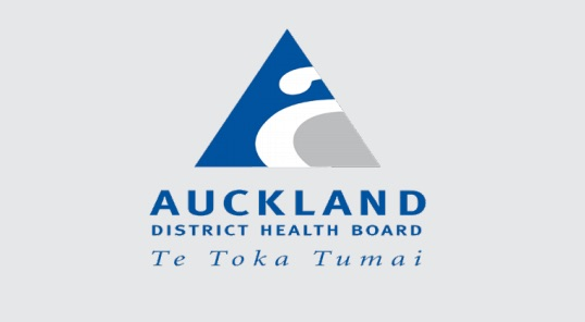 Auckland District Health Board Case Study