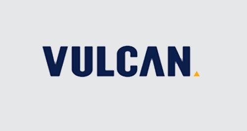 Vulcan Case Study