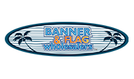 Banners and Flag Wolesalers