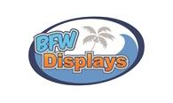 BFW Displays