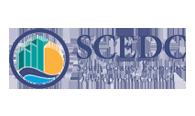 SCEDC