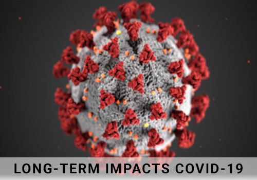 Long-Term Impacts of COVID-19