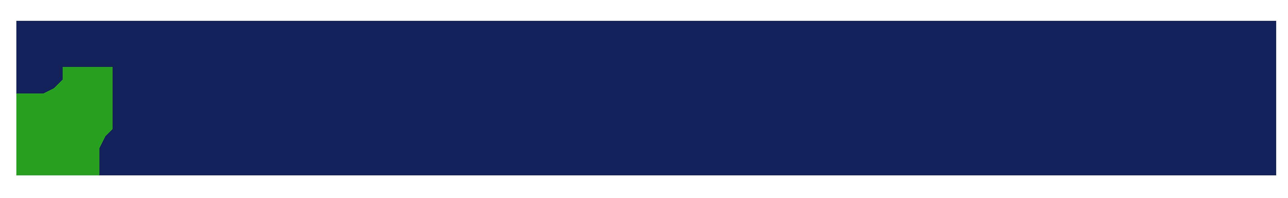 Definiti logo
