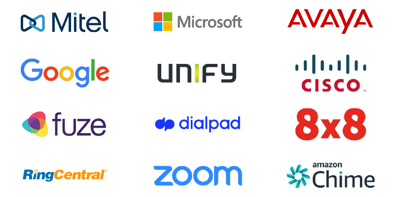 Logos compatibilidade