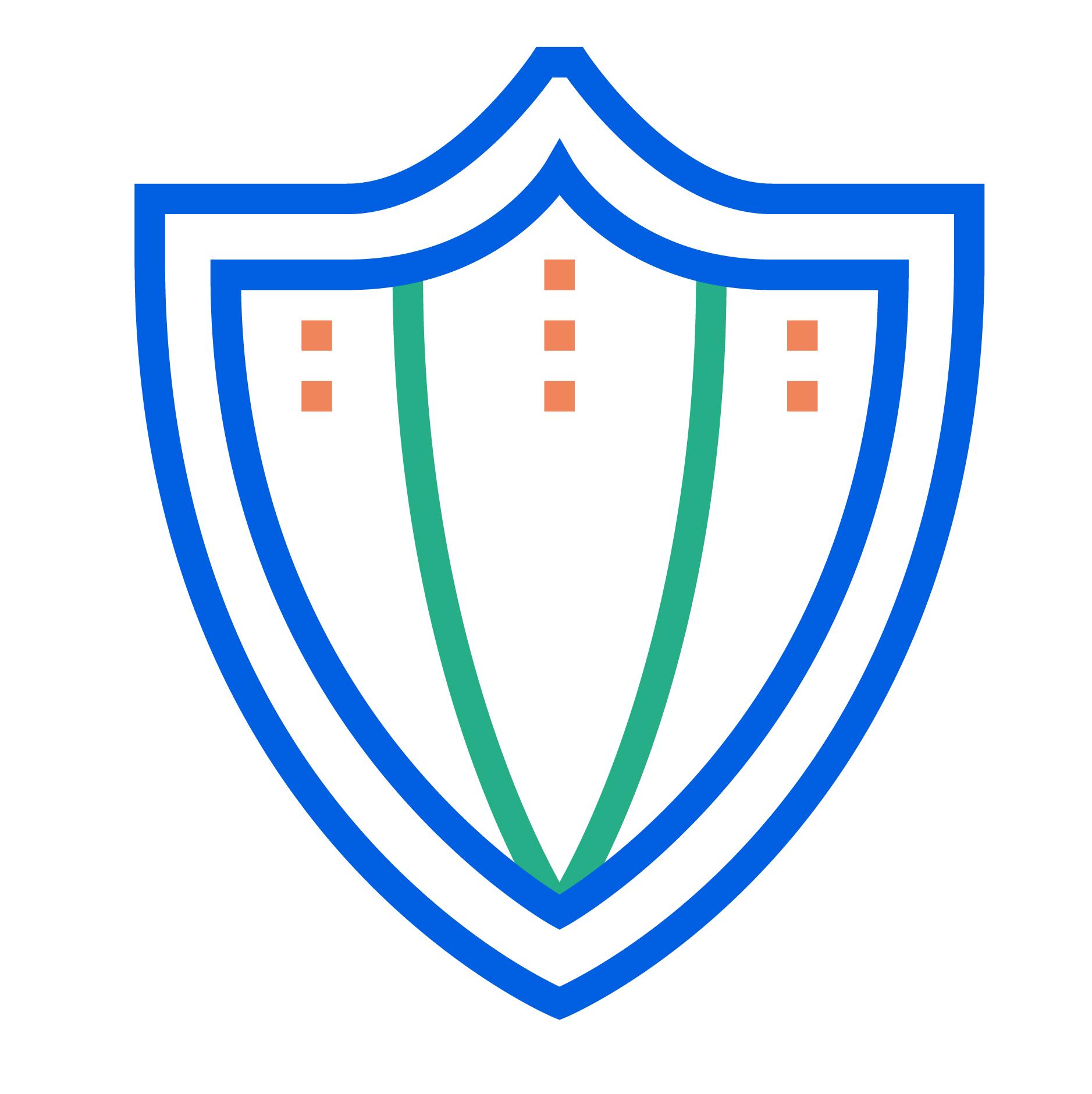 Segurança e confiabilidade