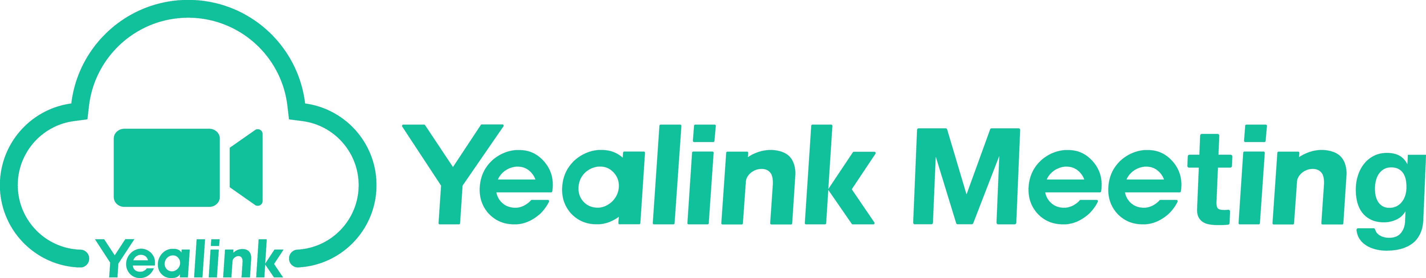 Yealink Meeting