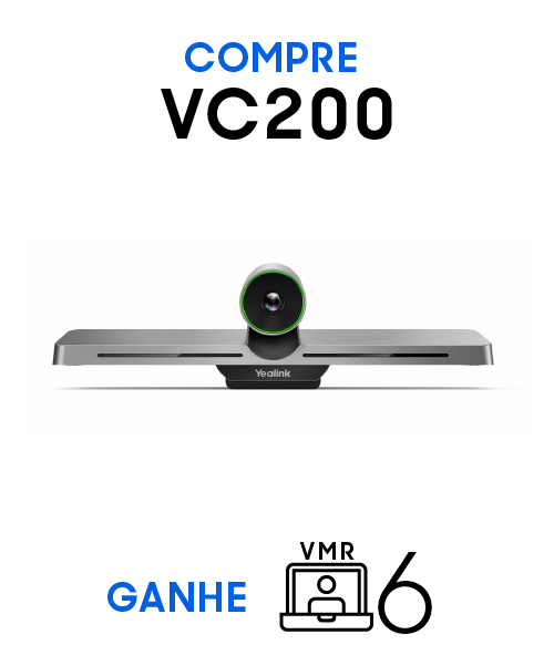 Compre Yealink VC200