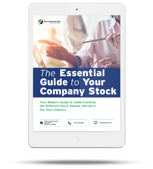 Essential Guide to Your Company Stock
