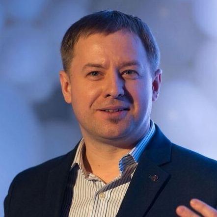 Mindaugas Juodaitis, asmeninė rinkodara