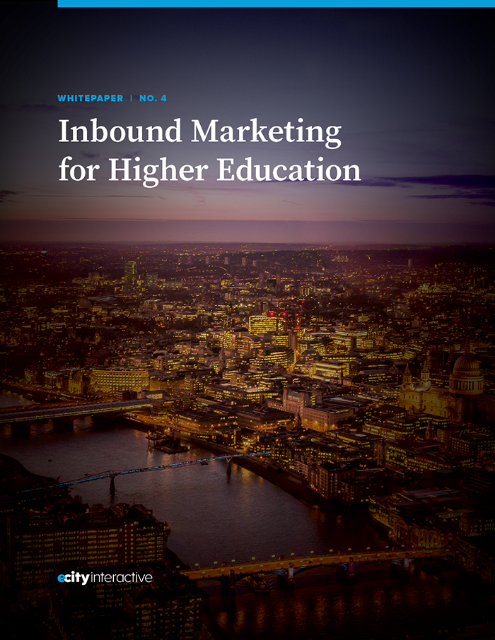 Building a Content Strategy for Alumni and Donor Relations
