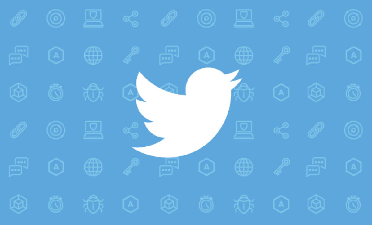 35 Cyber Security Twitter Accounts You Have to Follow