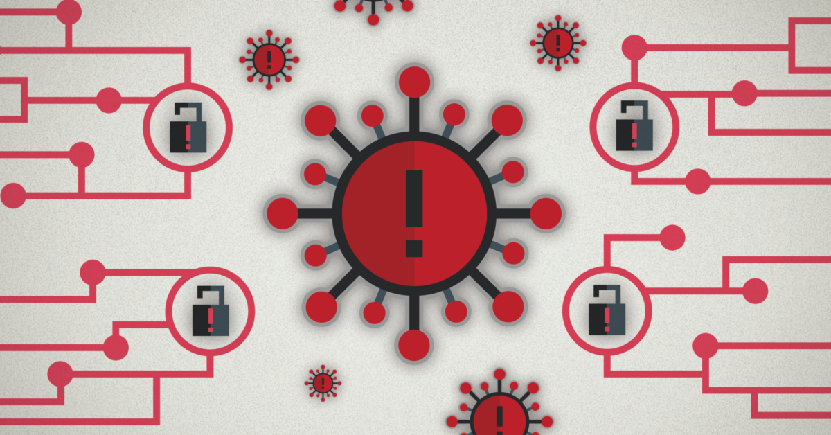 COVID-19 Cybersecurity Threats: Protecting Your Business