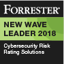 Forrester New Wave Leader 2018 SecurityScorecard