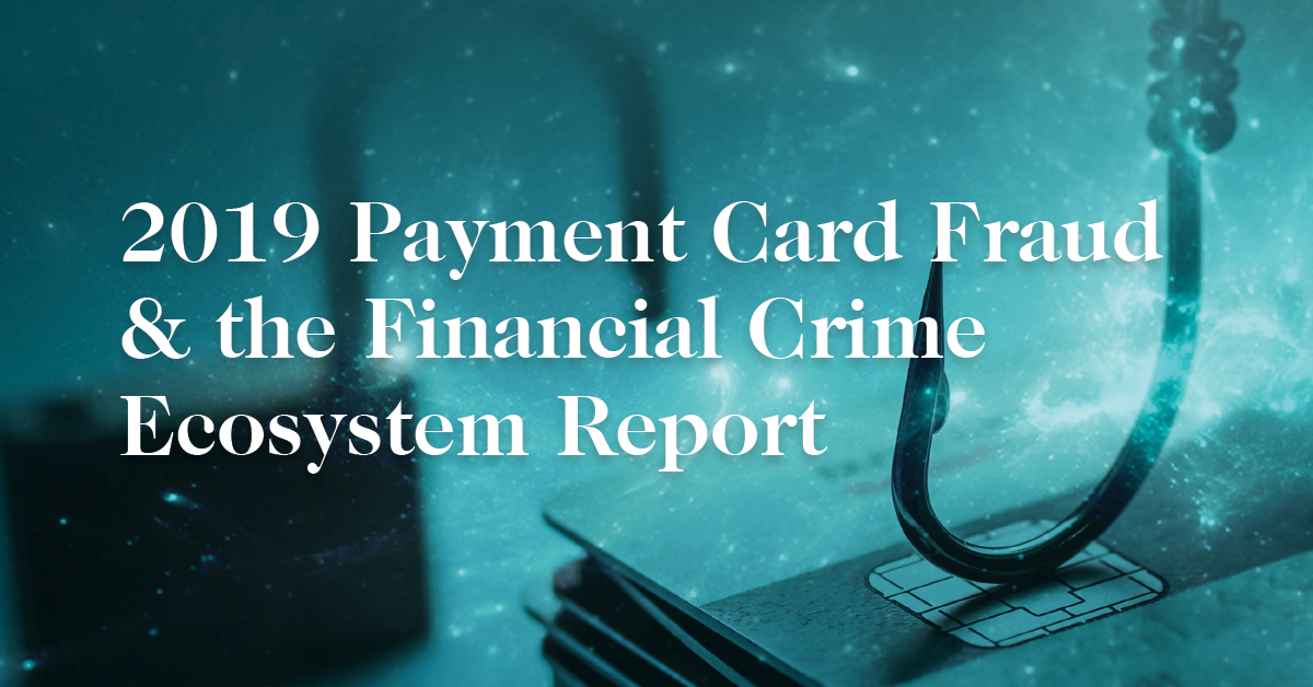 Credit Card Fraud Statistics How To Avoid Securityscorecard