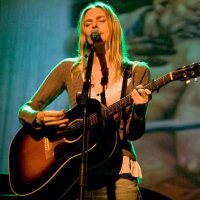 Image result for white eagle hall aimee mann