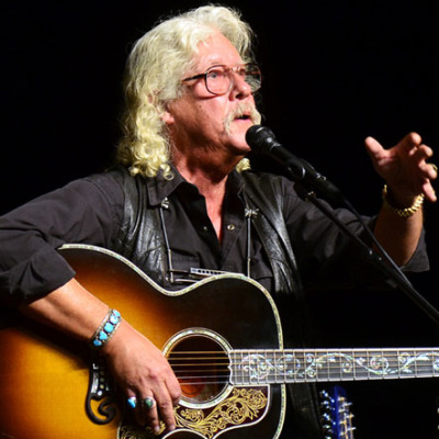 Arlo Guthrie Tour Dates Amp Concert Tickets 2018 2019