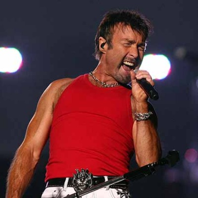 Bad Company Tour Dates Amp Concert Tickets 2019