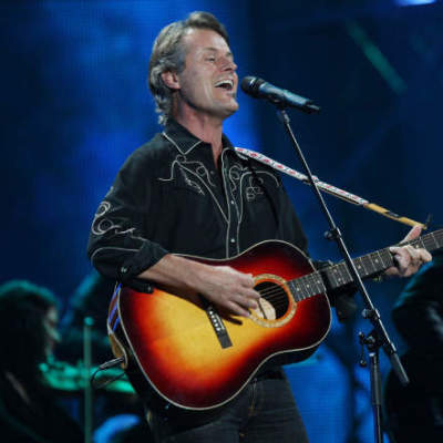 Blue Rodeo Tour Dates Teens Hd Pics