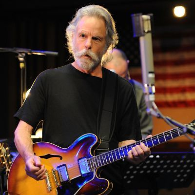 Bob Weir Tour Dates Amp Concert Tickets 2018