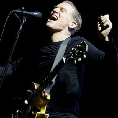 Bryan Adams Tour Dates Amp Concert Tickets 2019