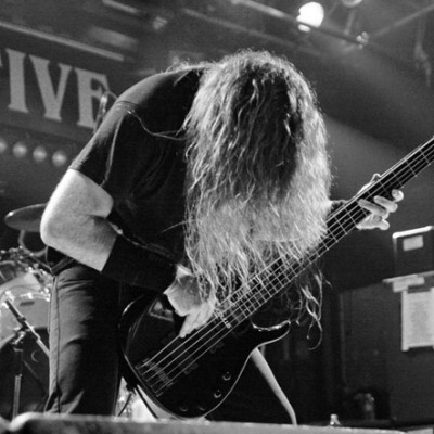 Cannibal Corpse Tour Dates Amp Concert Tickets 2018