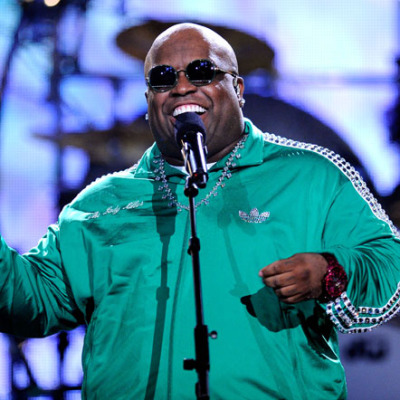 Cee Lo Green Tour Dates Amp Concert Tickets