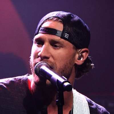Chase Rice live