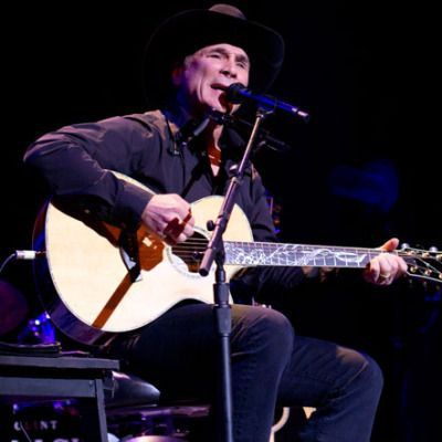 Clint Black Tour Dates Amp Concert Tickets 2018