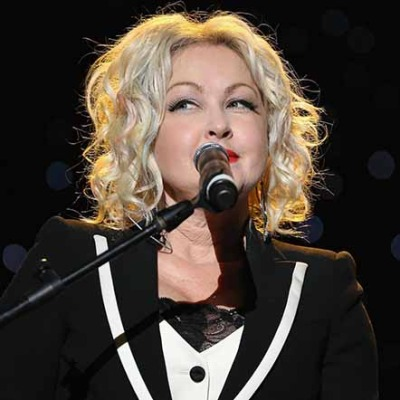Cyndi Lauper Tour Dates Amp Concert Tickets 2018