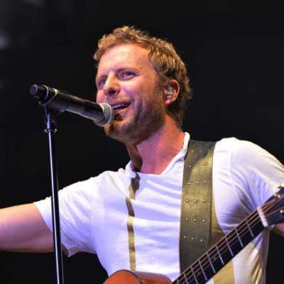 dierks bentley pnc music pavilion - charlotte charlotte tickets