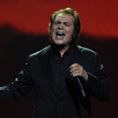 Engelbert Humperdinck Tour Dates Amp Concert Tickets 2018 2019