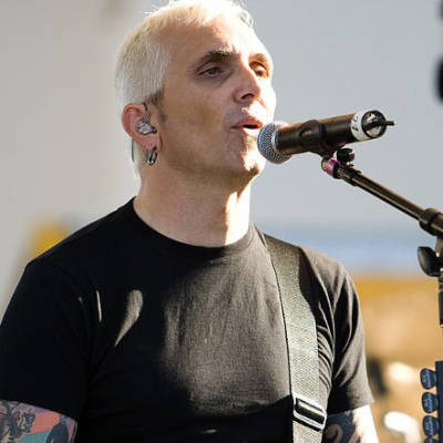 Everclear live