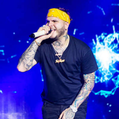 Farruko Tour Dates Amp Concert Tickets 2018 2019