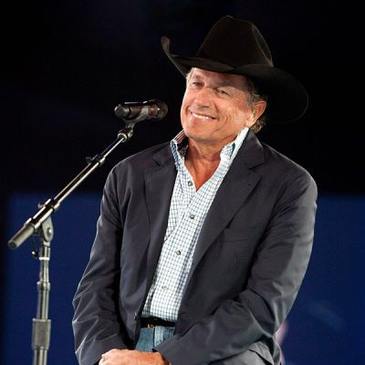 George strait bok center tulsa tickets m4hsunfo Gallery
