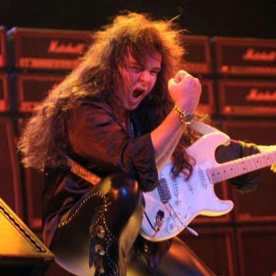 Guitar Gods Tour Dates Amp Concert Tickets