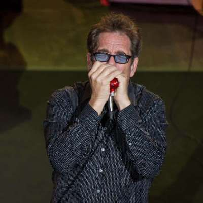 Huey Lewis And The News Tour Dates Amp Concert Tickets