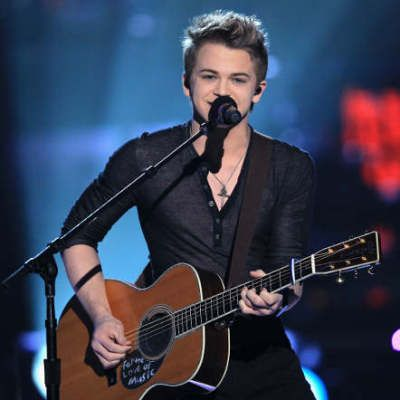 Hunter Hayes Tour Dates & Concert Tickets 2019