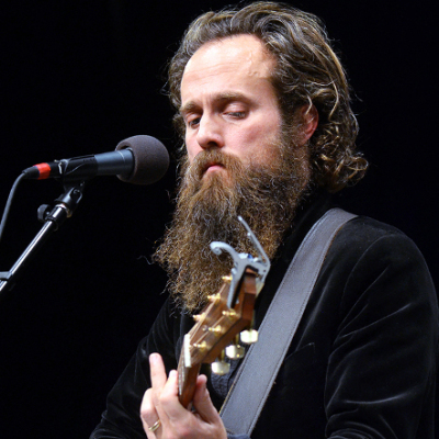Iron And Wine Tour Dates Amp Concert Tickets 2019